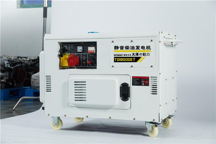 15kw柴油靜音發電機.jpg