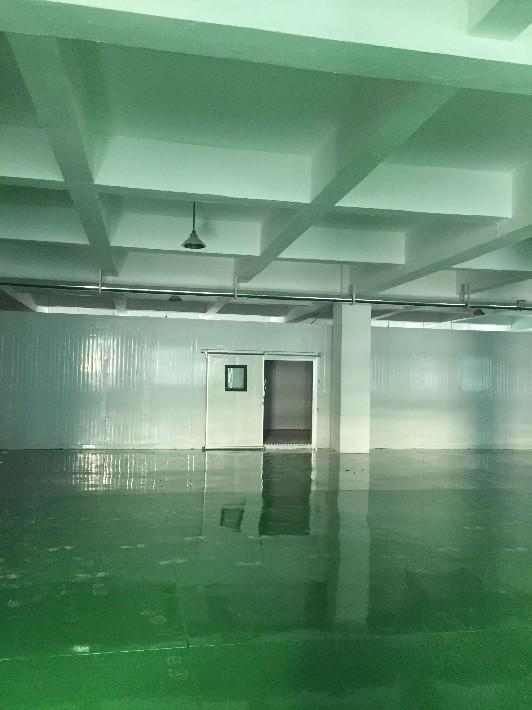 济南市中区冷库(医药冷库)安装\海鲜市场水产冷库\山东干果冷库