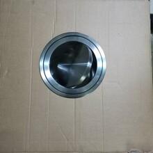 304不銹鋼嵌入式廚房臺面垃圾桶三合一組合套裝廠家直銷
