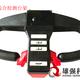 电动堆高车控制器3.png