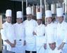 云南昆明出國勞務新西蘭招服務員保安廚師月薪2萬-4萬正規辦理