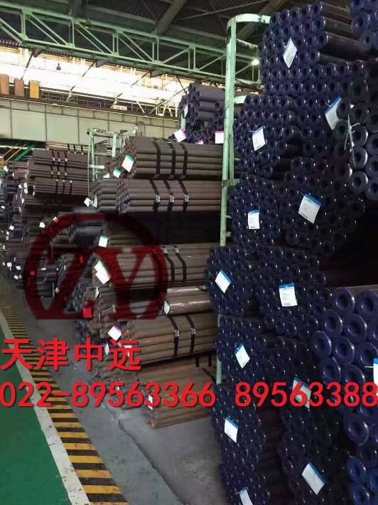 济宁Q345C大口径热扩无缝钢管采购报价/大口径热扩无缝钢管厂家