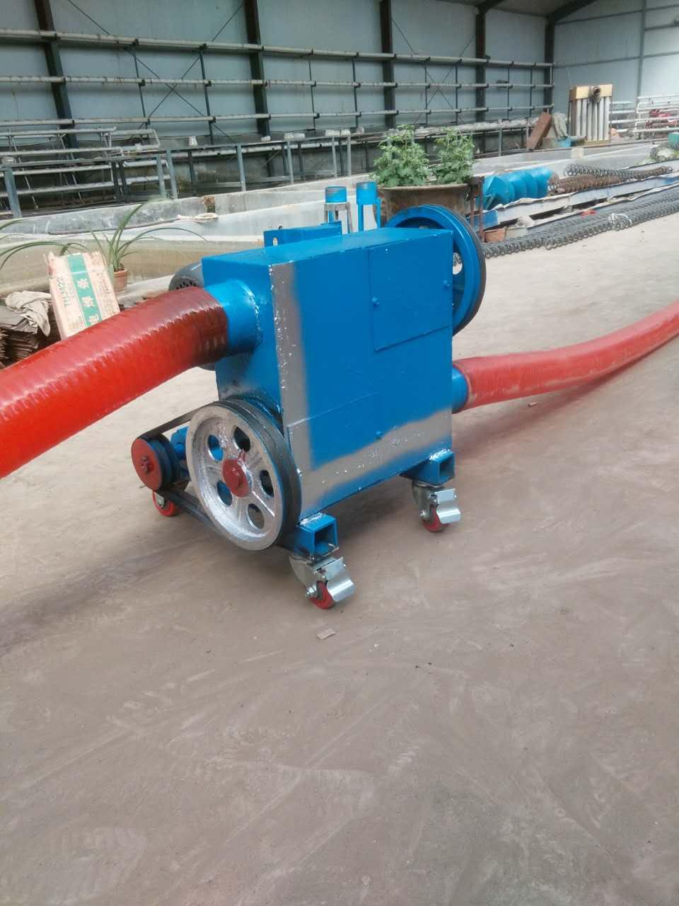 氢气集装格最新价格,氢气集装格供应商,氢气集装格型... _亿商搜