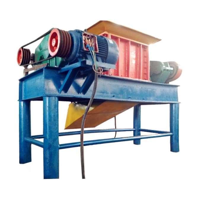 【大型油漆桶快速撕裂机木材便于携带】- 黄页88网