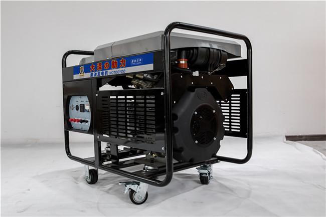 3KW-15KW柴油 (3).jpg