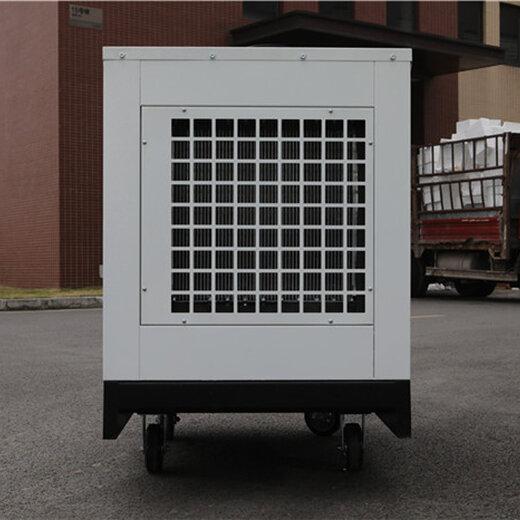 TO25000ETX水冷柴油發電機廠家