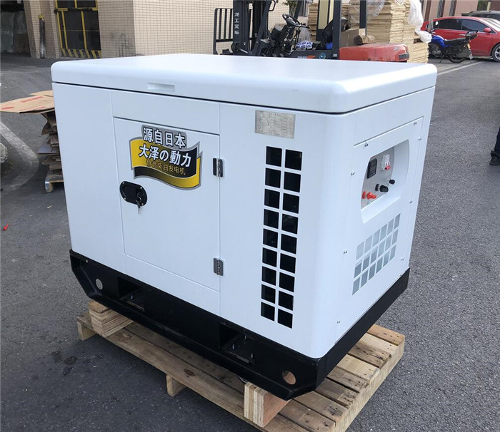 12KW靜音柴油發電機 (6).jpg