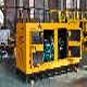 1 大型靜音柴油發電機750-750 (11).jpg