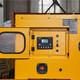 1 大型靜音柴油發電機750-750 (7).jpg