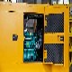 1 大型靜音柴油發電機750-750 (6).jpg