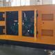 1 大型靜音柴油發電機750-750 (5).png