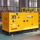 1 大型靜音柴油發電機750-750 (12).jpg