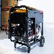 190-280A發電電焊機一體機 (35).jpg