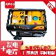 190a-280a發電電焊機05 (1).jpg