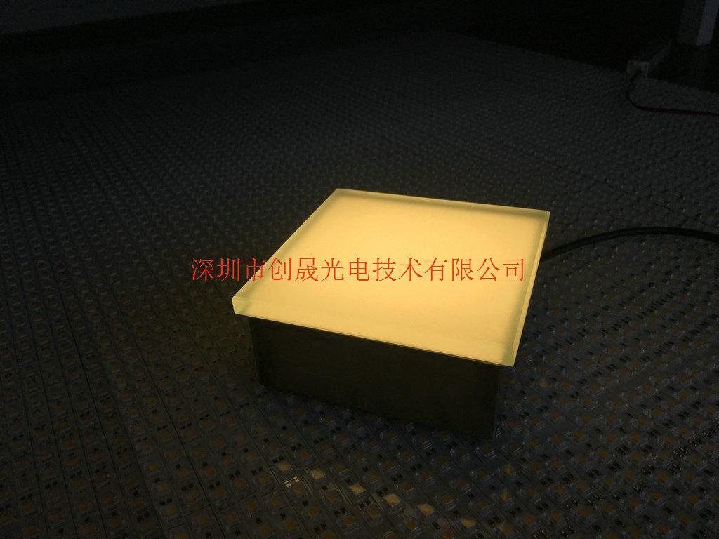 LED发光地砖灯.JPG