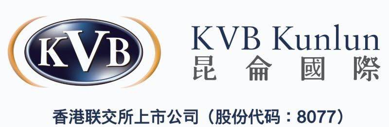 KVB昆仑国际.jpg