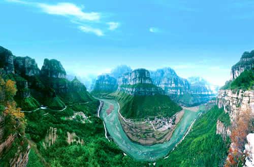 壁纸 风景 500_330