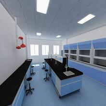实验室pvc地板耐腐蚀pvc地胶安东森游戏主管图片