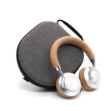 頭戴式耳機收納包EVA包eva收納包可定做圖片