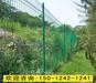 鋅鋼隔離柵廠家中山邊框圍欄網惠州花壇護欄網