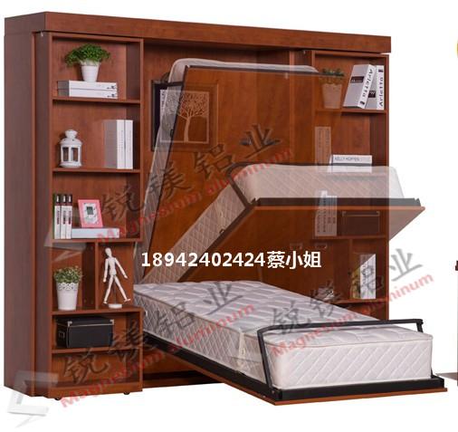 业铝合金地中海家具全铝衣柜全铝橱柜铝合金地中海衣柜铝合金衣柜