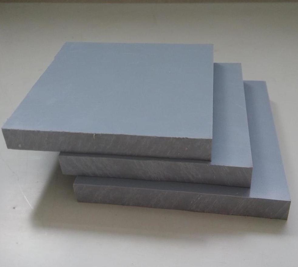 pvc板材是什么?