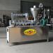 包教技術牛排豆皮機,自熟人造肉機選擇方式
