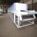 廠家定做油漆烘干設備涂裝固化設備工業涂裝設備