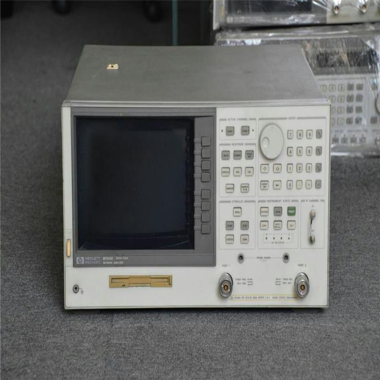 8753D.jpg