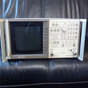 美國原裝二手惠普HP8713C、HP8713B、HP8713B網絡分析儀