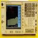 上門收購安捷倫E4446A捷威信AGILENTE4446A頻譜分析儀