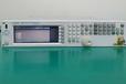 大量收購是德AgilentN5183A信號發生器