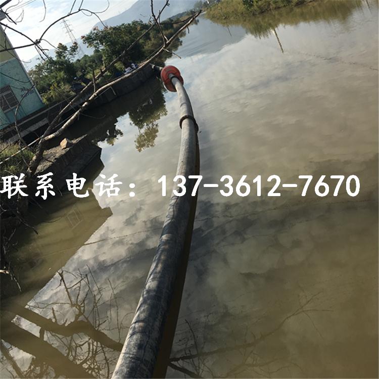 微信图片_20171206093717.png