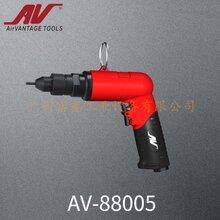 台湾鼎朋AirSanderTooLS气动拉铆枪:AV-88005图片
