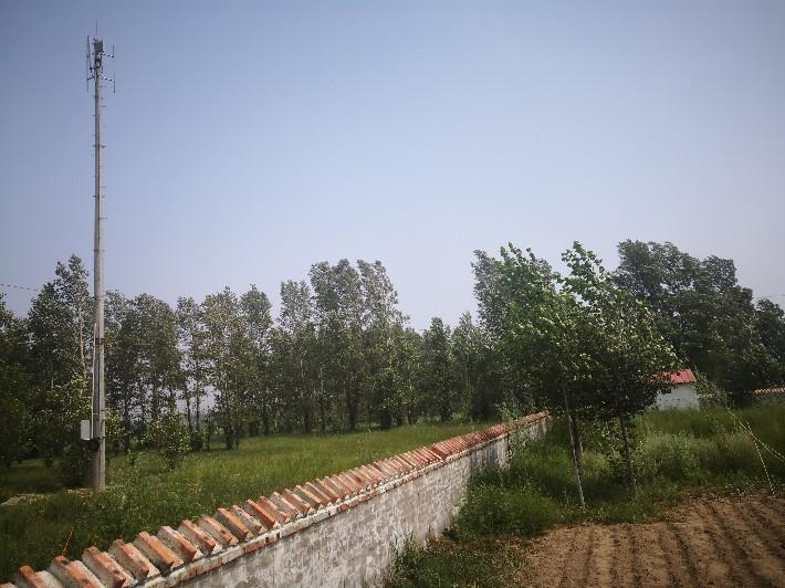 21米通信电杆.jpg