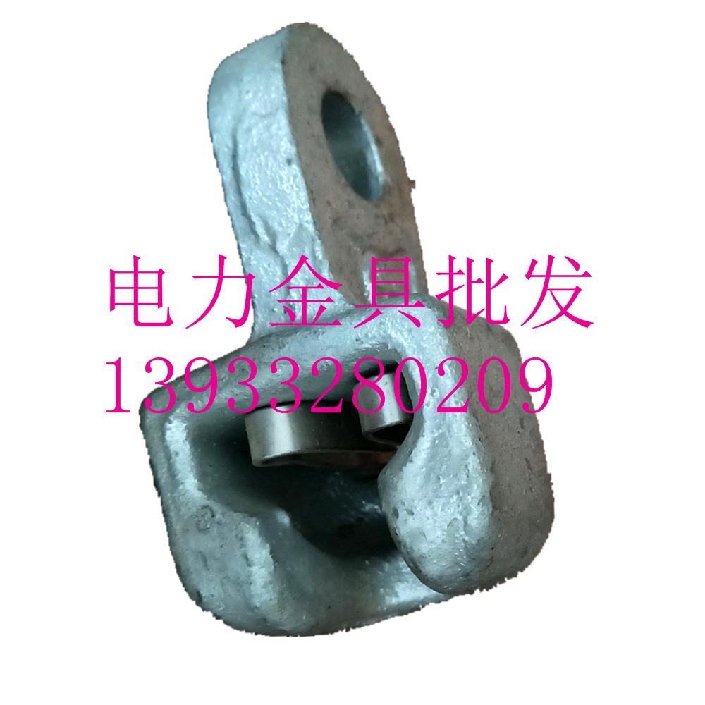 「图」OPGW光缆金具厂家 预绞丝光缆金具厂家-传媒、广电-列表网