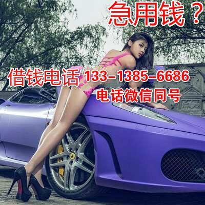 QQ图片20170920173747.jpg