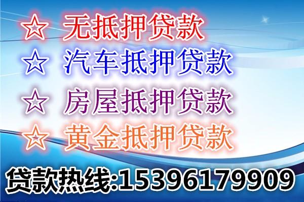 19184489_095320408000_2_副本 - 副本.jpg