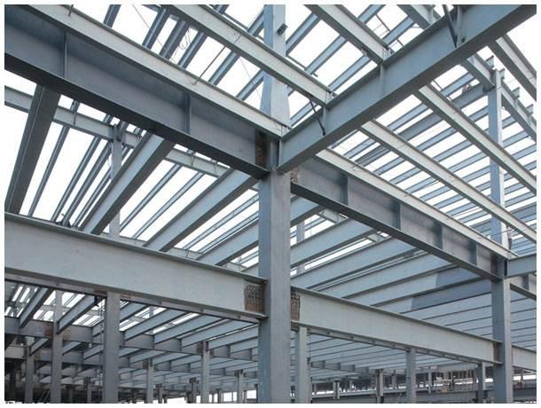 钢结构.jpg