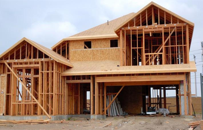 木屋小木屋,木别墅,农村木屋别墅,防腐木屋价格,轻型移动木屋厂家