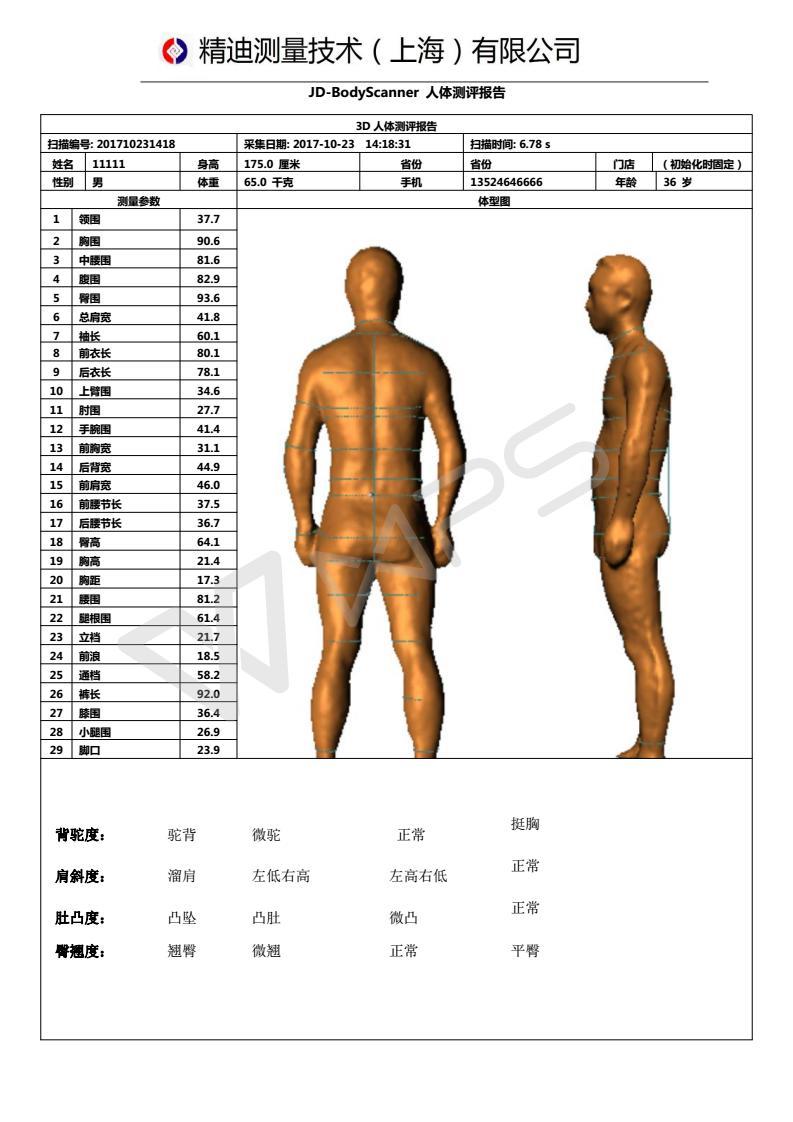 人体测量报告(新)_01.jpg