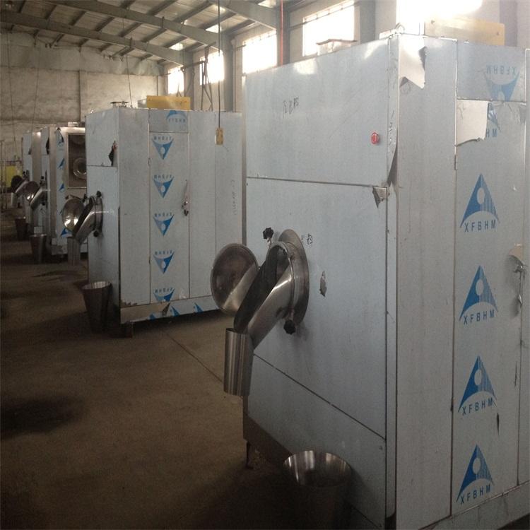 胶塞清洗机批量生产1.JPG