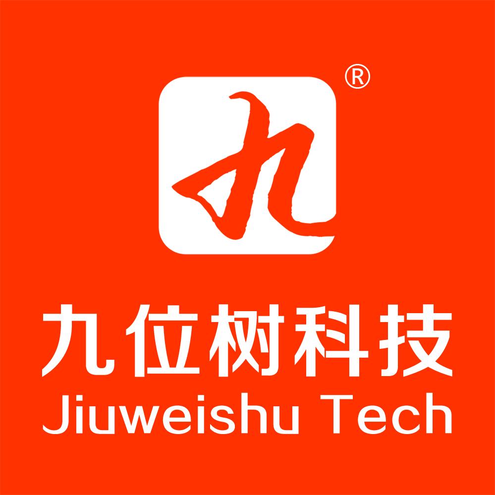 九位樹科技_logo_red_for  副本.jpg