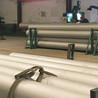上海等离子氩弧焊一体自动化不锈钢罐体焊机