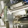 封闭式不锈钢管道全位置自动氩弧焊机