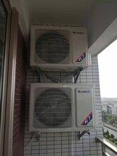 东莞常平美的空调维修、常平家用空调维修、常平空调安装图片