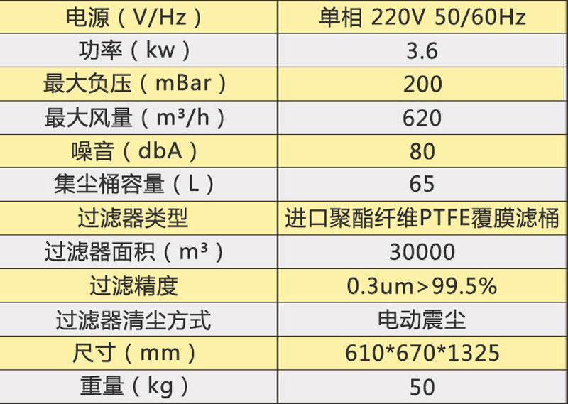 sw303炒股配资参数.jpg