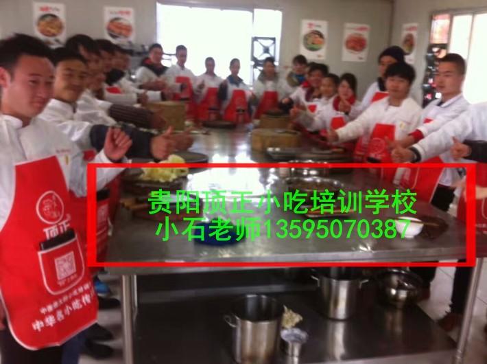 764741244356961949_看图王.jpg