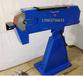 銷售砂帶拋光機工業級砂帶機砂帶打磨機