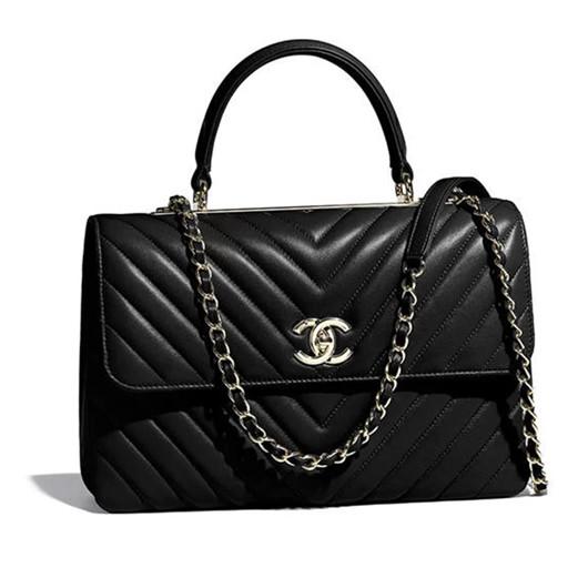 二线奢侈品牌包包_国际二线奢侈品牌